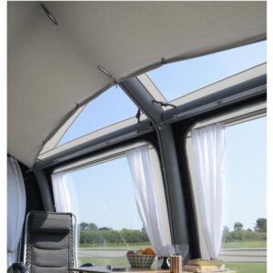 Dometic Ace 400 S/L Roof Lining, Innenhimmel