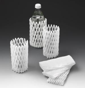 Froli, Glas- und Porzellanschutz
