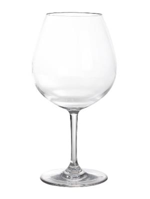 Gimex Rotweinglas