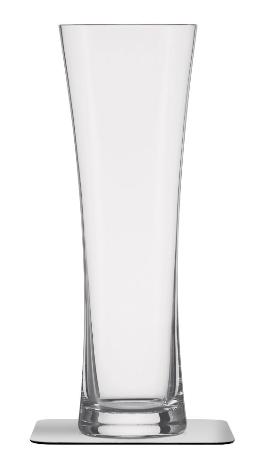 Kristallglas Bier