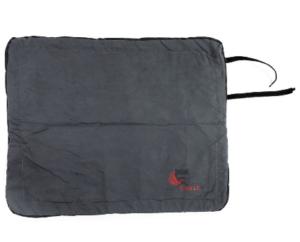 OutChair, Heizdecke Comforter 120 x 90 cm