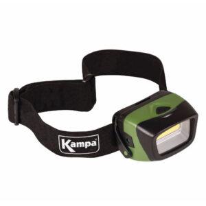 Kampa Signal Stirnlampe