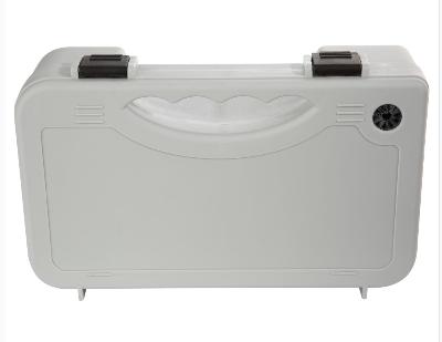 Brunner Heringsbox Peg Box