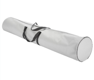 Hindermann Packsack für Zeltgestänge Länge 160 cm
