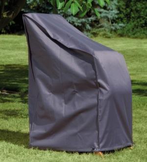 Wehncke, Stapel- und Relaxstühle Schutzhülle Deluxe