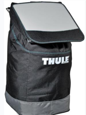 Thule, Abfallbehälter Trash Bin