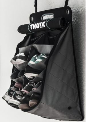 Thule, Schuh-Organizer