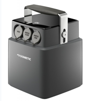Batterie Pack Dometic PLB40