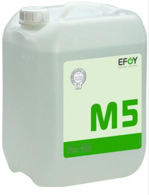 EFOY  Tankpatrone M5 für Brennstoffzellen