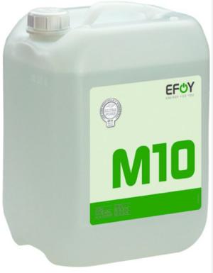 EFOY Tankpatrone M10 für Brennstoffzellen