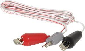 Ladekabel für Honda Stromerzeuger