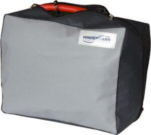Hindermann Transporttasche für Honda Stromerzeuger EU 20i und EU 22i