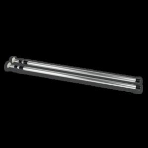 Dometic Rear Upright Pole S-M