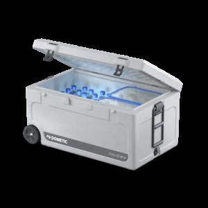 Dometic Cool-Ice CI 85W