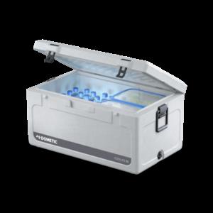Dometic Cool-Ice CI 85