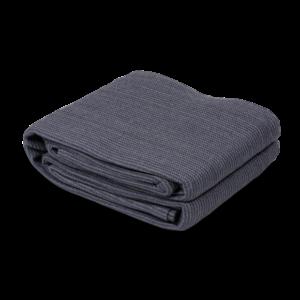 Dometic Easy Tread Carpet 250 x 250 cm
