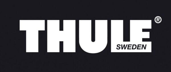 Thule Leiter 6-stufig