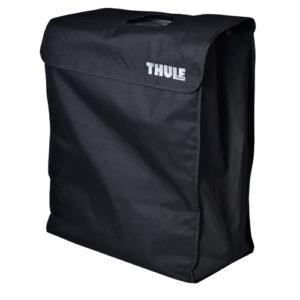 Tragetasche Thule EasyFold XT 2