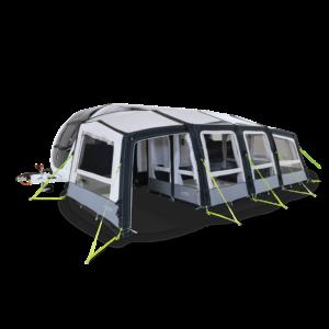 Kampa Dometic Grande AIR Pro EXT L/H