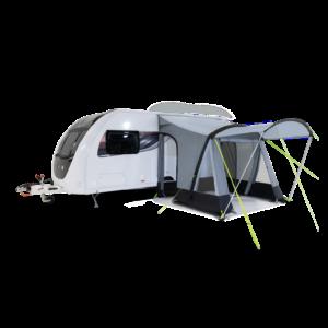 Dometic Leggera AIR 220 Canopy