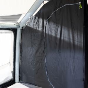 Dometic Inner Tent Grande EXT LH