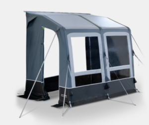 Kampa Dometic 260 S Winter Air PVC