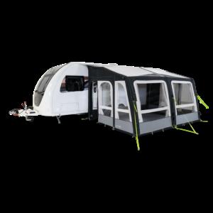 Dometic Grande AIR Pro 390 M