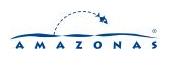 Amazonas, Hängematte Gigante Lava