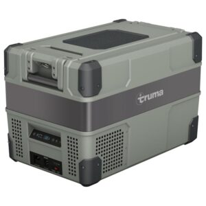 Truma Cooler C36, 12 / 24 / 100 – 240 Volt