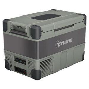 Truma Cooler C60, 12 / 24 / 100 – 240 Volt