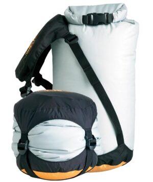 eVent Compression Dry Sack L