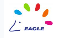 EAGLE, Feldbett Silvi L