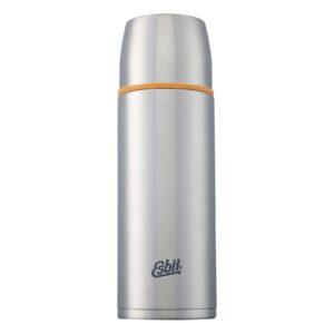 Esbit Edelstahl-Isolierflasche 1000 ml
