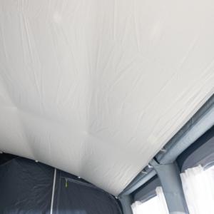 Dometic Club 260 S/L/XL Roof Lining Innenhimmel