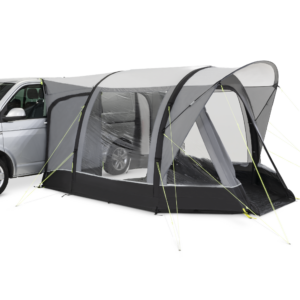 Kampa Dometic Buszelt Action Air - Modell 2021