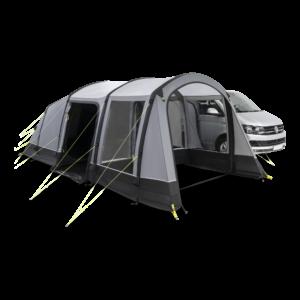 Kampa Dometic Luftzelt Touring Air - Polyester (RH) - News 2021