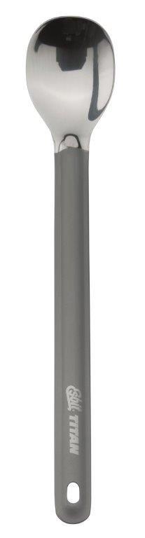 Esbit Titan-Löffel lang