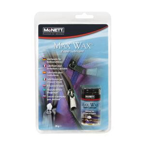 Gleitwachs Max Wax 20 g