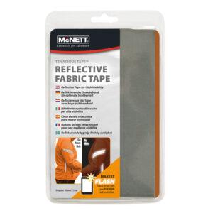 Tenacious Reflective Repair Tape McNett