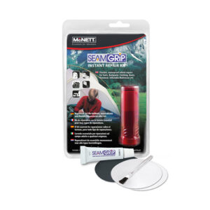 Seam Grip Repair Kit McNett
