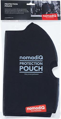 Schutzhülle nomadiQ