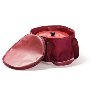 Tasche für den Omnia Camping Backofen