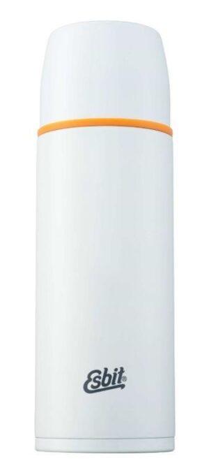 Esbit Isolierflasche Edelstahl 1000 ml