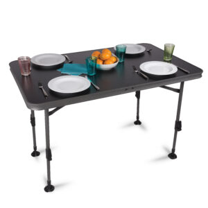 Dometic Kampa Element Table Large 115 x 70 cm