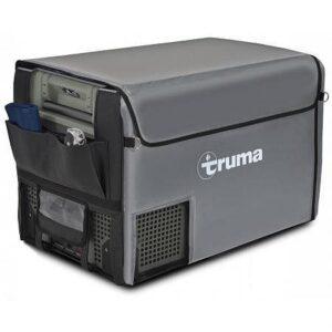 Truma Isolierhülle für Kühlbox Truma Cooler C36