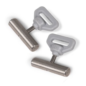 Dometic Awning Rail Stopper 7mm