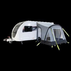 Dometic Leggera AIR 220 S
