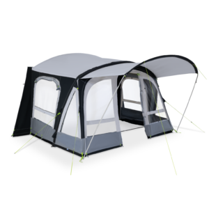 Dometic Pop AIR Pro 260 Canopy Vordach