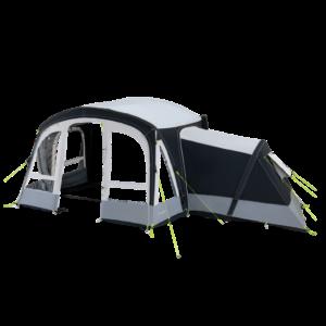 Dometic Pop AIR Pro 260 Annexe
