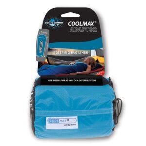 Coolmax Adaptor